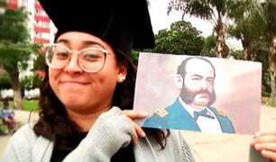 Jalados en educación: esta es la situación de muchos profesores en el Perú