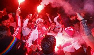 Final de la Copa América 2019: Perú va por un nuevo Maracanazo