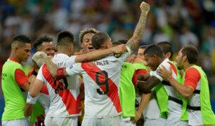 Perú vs. Uruguay: esta sería la alineación ante los 'charrúas'