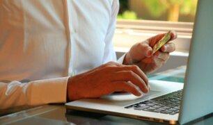 Cyber Wow: recomendaciones que no conocías y debes tomar en cuenta