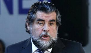 """Chile: """"el país no tiene una capacidad ilimitada para recibir extranjeros"""""""
