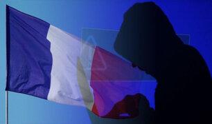 Francia instaura ley que sanciona el odio en Internet