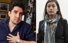 Advierten que orden de captura contra Adriano Pozo no fue recepcionada por Policía Judicial