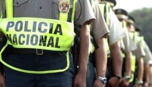 Adriano Pozo: inician investigación contra personal que no recibió orden de captura
