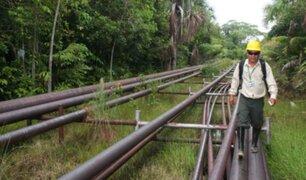 Oleoducto causa pérdidas por $100 millones al año a Petroperú