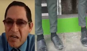 Defensoría del Pueblo: no se puede condicionar el ingreso de un estudiante por su uniforme