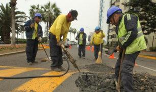 Panamericanos Lima 2019: modifican vías en varios distritos por competencias