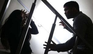 Zeballos: 18 feminicidios ocurrieron en el país durante estado de emergencia
