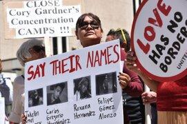 Estados Unidos inicia este domingo redadas contra inmigrantes ilegales