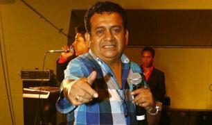 Ministerio Público abre investigación preliminar contra Tony Rosado