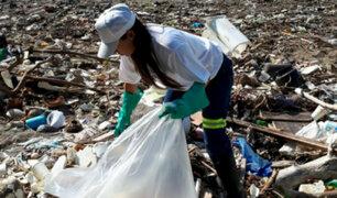 Minam declara en emergencia gestión y manejo de residuos sólidos en Chepén