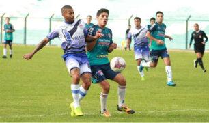 Copa Perú: Chavelines goleó 24-0 a Vasko FC en Pacasmayo