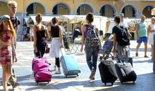 ¡Atención turistas!: Conozca las multas que podría afrontar en algunos países