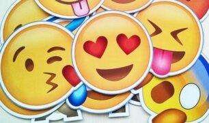 Día del Emoji: estos son los más usados por usuarios
