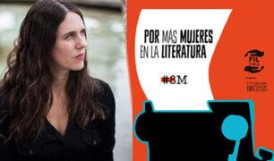 FIL 2019: ocho escritoras peruanas que participarán del evento literario