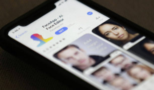 FaceApp: experto tecnológico instó a leer términos y condiciones de la famosa aplicación