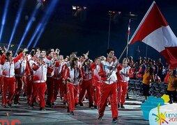 Panamericanos 2019: delegación peruana estará conformada por 592 atletas