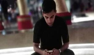 Callao: asesinan a joven youtuber por resistirse a robo