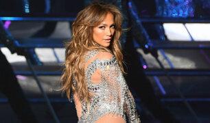 Jennifer Lopez ya tiene su día en Miami Beach