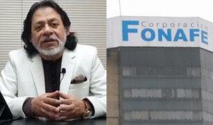 César Gutiérrez: Temores infundados de privatización alientan huelga de trabajadores estatales