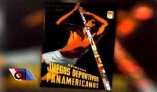Lima 2019: los datos poco conocidos sobre los Juegos Panamericanos