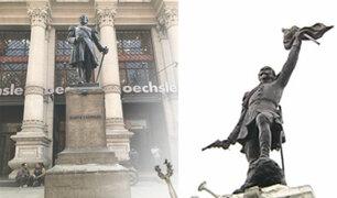 Héroes de la Patria: ¿qué tanto recordamos de ellos?