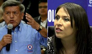 Fiestas Patrias: estas son las polémicas frases que dejaron los políticos peruanos
