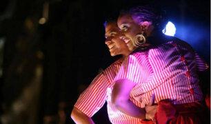 Identidad peruana: todas las formas que puede adoptar nuestra cultura