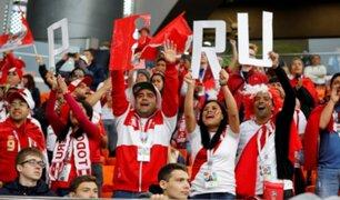 Fiestas Patrias: estos son los motivos que llenan de orgullo a los peruanos