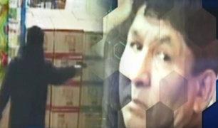 De policía a feminicida: testigos revelan datos no conocidos de este doble crimen