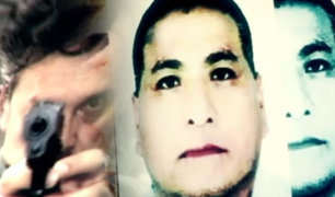 Masacre en Campoy: sobrevivientes revelan detalles de este triple asesinato