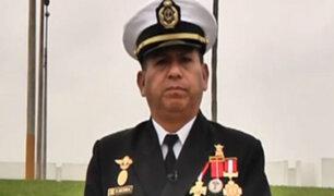 Héroes vivos: las historias de valor de los comandos Chavín de Huántar