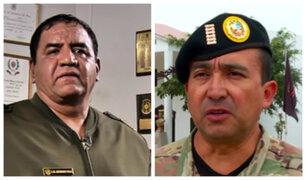 'Héroes anónimos': la loable labor de personal del Ejército por servir a la patria