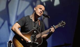 Lima 2019: Gian Marco será el artista estelar de la clausura
