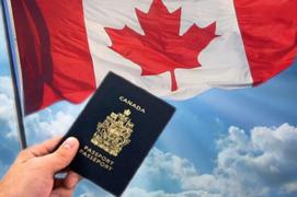 Canadá ofrecerá ciudadanía a un millón de inmigrantes indocumentados
