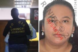 Cusco: dictan 9 meses de prisión preventiva para mujer que habría secuestrado a su nieta