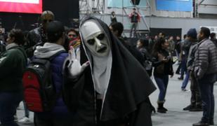 Comic Con Lima 2019: Todo lo que encontrarás en el festival de cultura popular
