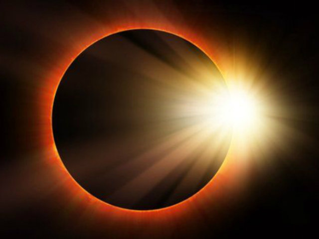Próximo eclipse solar total que podrá ser visto en Perú se dará en el 2059