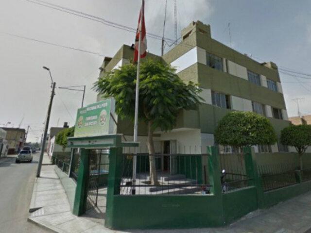 Cañete: víctima de violación denunció que policías difundieron video de agresión por WhatsApp