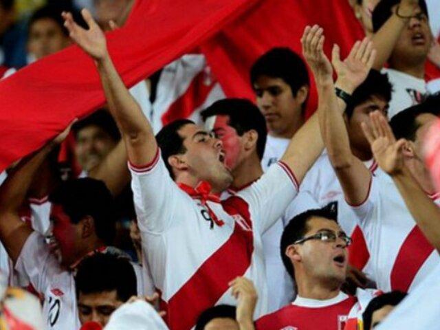 Perú vs Uruguay: escándalo por precio de entradas en Montevideo y Lima