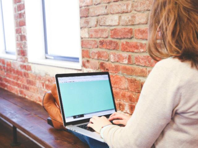 Ultrajan a joven durante entrevista de trabajo que consiguió por Internet