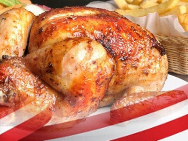 """Día del Pollo a la Brasa: el """"festejo gastronómico"""" preferido por todos los peruanos"""