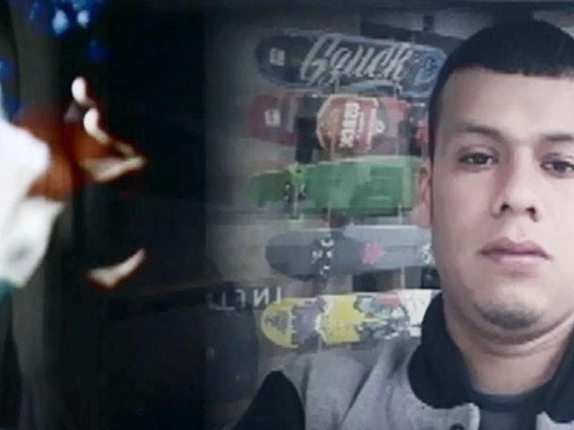 Testigos protegidos bajo amenaza: informante fue acribillado tras filtrarse su identidad
