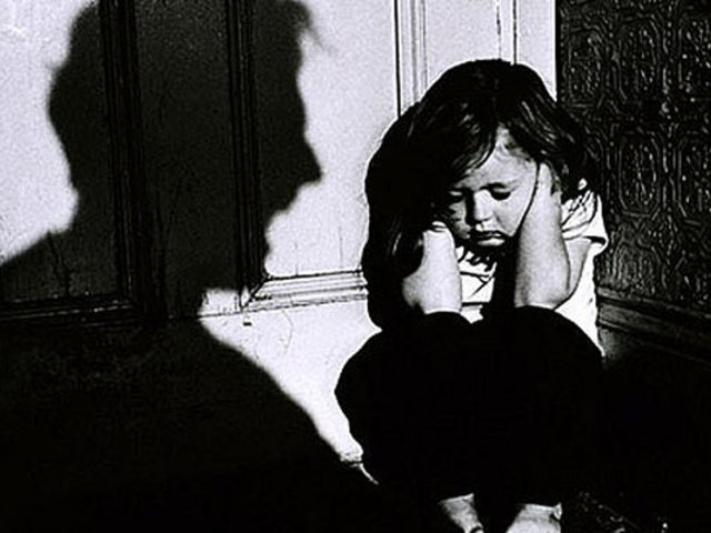 Comas: instalan módulo en Hospital para atender a menores que han sido víctimas de maltrato