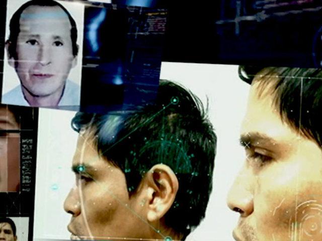 Asesino en Ate: análisis antropomórfico confirmó identidad del criminal