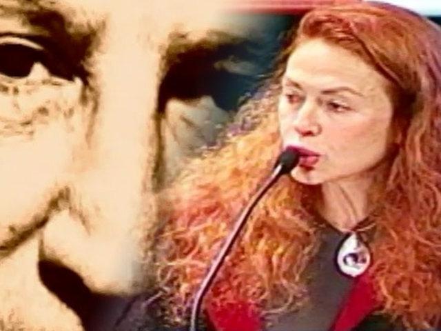 Caso Ecoteva: ¿Bajo qué cargos extraditarían a Eliane Karp?