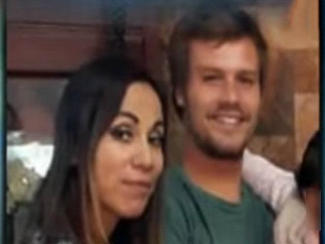 Paracas: mujer muere tras ser arrastrada y arrollada por su pareja