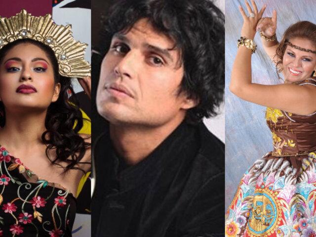 Juegos Panamericanos Lima 2019: conoce cuáles son los conciertos gratuitos