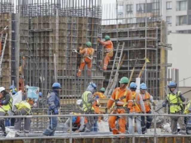 BBVA Research: economía crecerá 2.5% este año