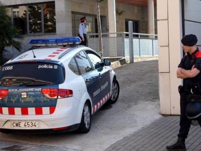 España: sentencian a peruano que violó y embarazó a joven con Síndrome de Down